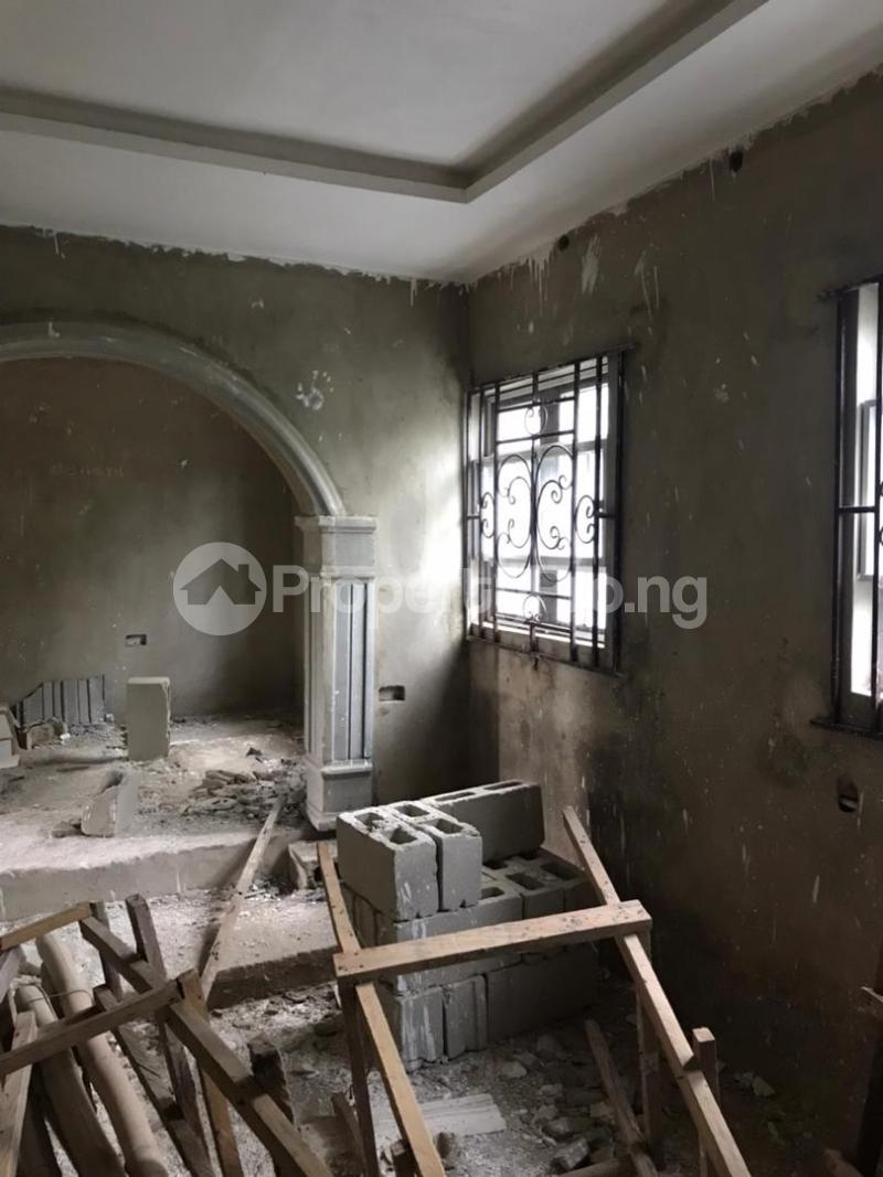 3 bedroom Detached Bungalow for sale Olumo Igbogbo Ikorodu Lagos - 0