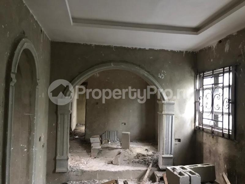 3 bedroom Detached Bungalow for sale Olumo Igbogbo Ikorodu Lagos - 6