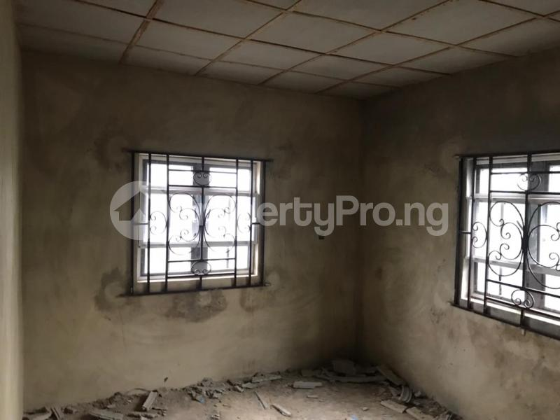 3 bedroom Detached Bungalow for sale Olumo Igbogbo Ikorodu Lagos - 1