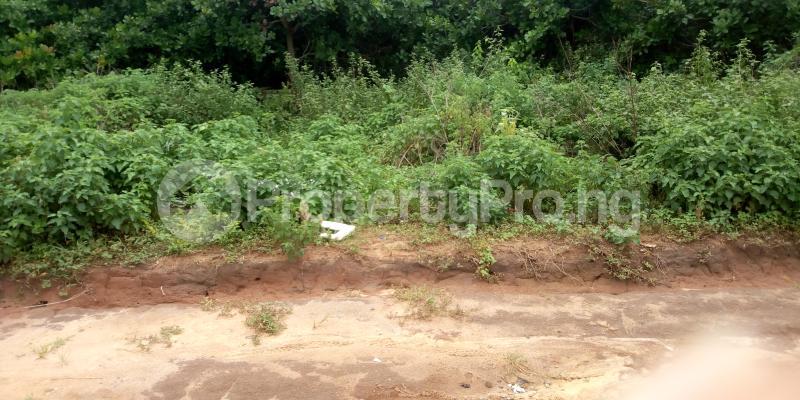 Mixed   Use Land Land for sale 7th Avenue Gwarimpa Gwarinpa Abuja - 0