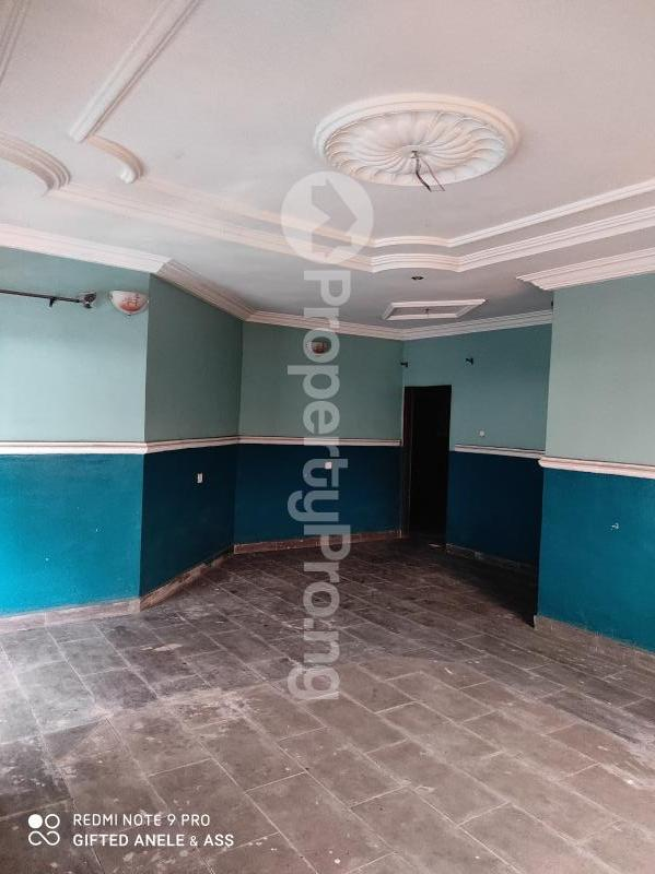 4 bedroom Detached Bungalow House for sale Pipeline Rd Estate Rupkpokwu Port Harcourt Rivers - 10