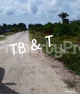 Mixed   Use Land Land for sale Off Mobil Road Lekki Phase 2 Lekki Lagos - 2