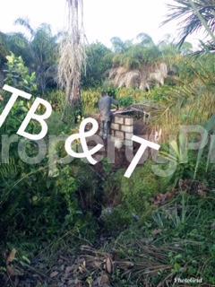 Mixed   Use Land Land for sale Off Mobil Road Lekki Phase 2 Lekki Lagos - 1