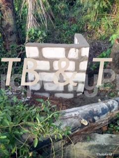Mixed   Use Land Land for sale Off Mobil Road Lekki Phase 2 Lekki Lagos - 3