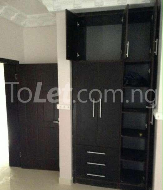 2 bedroom Flat / Apartment for sale Wuse II, Abuja Life Camp Abuja - 6
