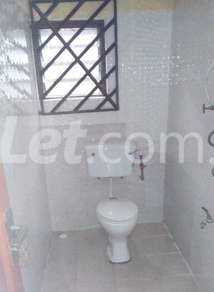 3 bedroom Shared Apartment Flat / Apartment for rent Satellite Town Calabar Cross River - 1