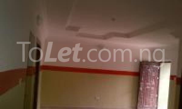 3 bedroom Semi Detached Bungalow House for sale Redemption Camp; Mowe Obafemi Owode Ogun - 1