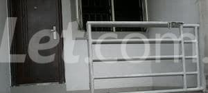 2 bedroom Shared Apartment for sale Calabar Municipal Calabar Cross River - 1