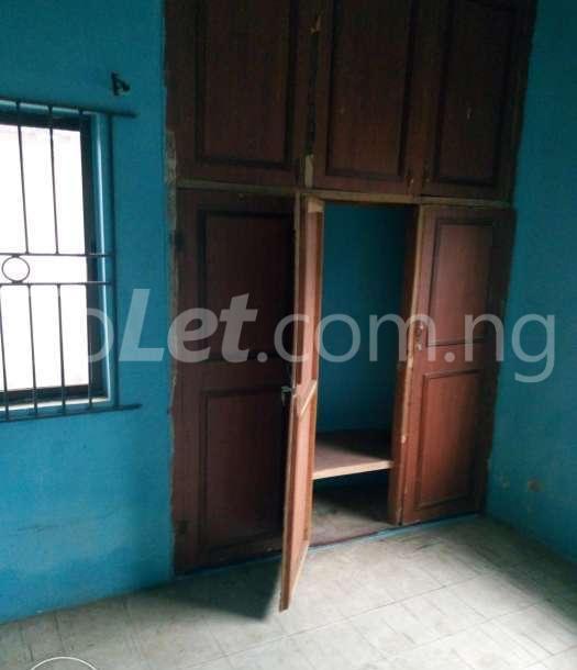 2 bedroom Flat / Apartment for rent - Isheri Egbe/Idimu Lagos - 3