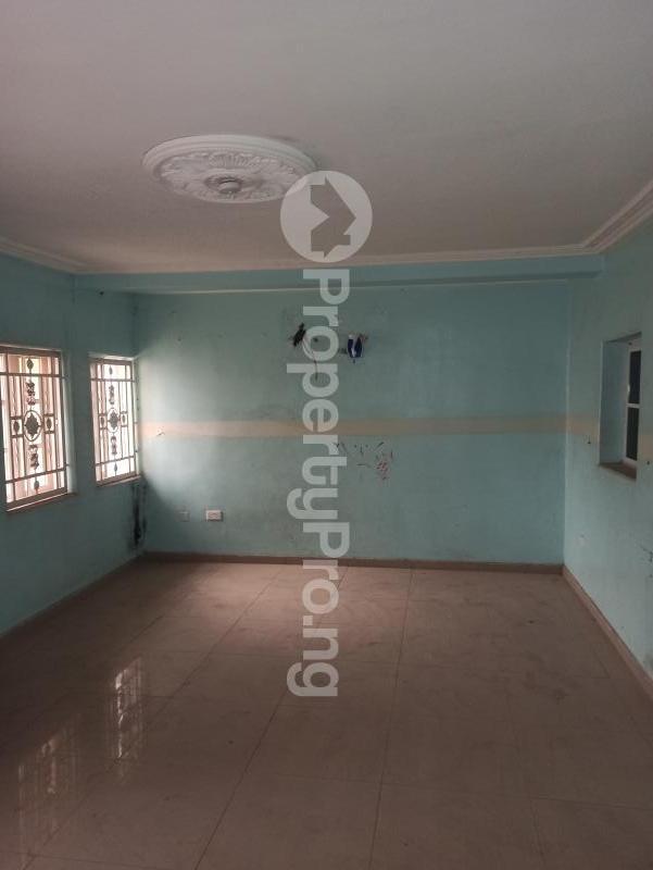 10 bedroom Massionette for rent Maitama Abuja - 5