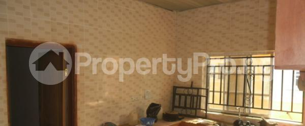 5 bedroom Detached Duplex for sale amufi Community, Along Agbor Road, Ikpoba Okha, Ukpoba Edo - 4