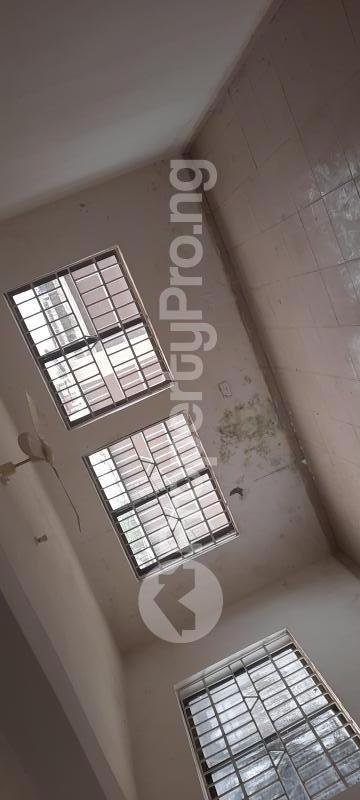 Office Space for rent Adeoyo Road Ibadan Adeoyo Ibadan Oyo - 0