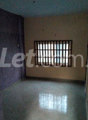 2 bedroom Flat / Apartment for rent Calabar Calabar Cross River - 2