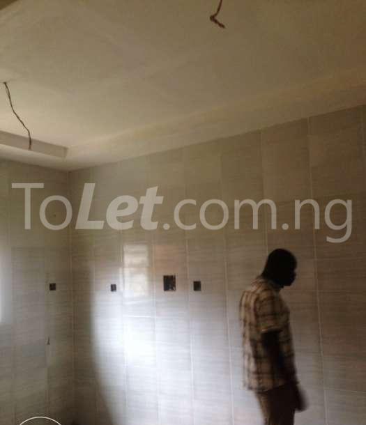 6 bedroom House for sale Gwagwalada, Abuja Gwagwalada Abuja - 3