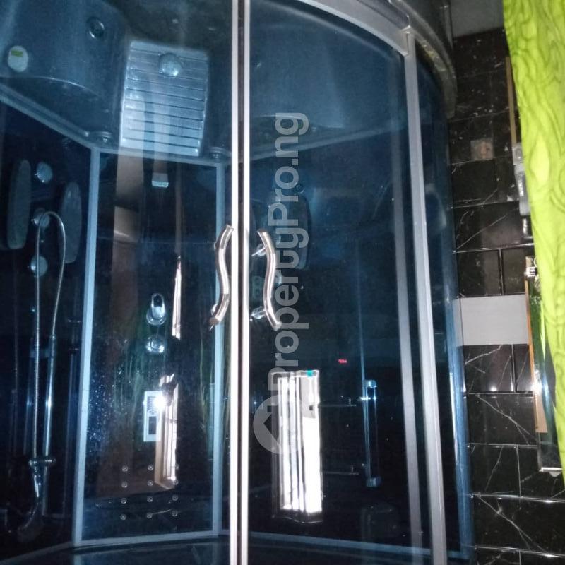 5 bedroom Blocks of Flats House for rent magpdo phase 2,shangishan Magodo GRA Phase 2 Kosofe/Ikosi Lagos - 10
