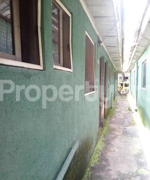 10 bedroom Hotel/Guest House Commercial Property for sale . Ohaji/Egbema Imo - 2