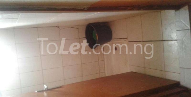 1 bedroom mini flat  Flat / Apartment for rent Lugbe, Municipal Area Coun, Abuja Kuje Abuja - 6
