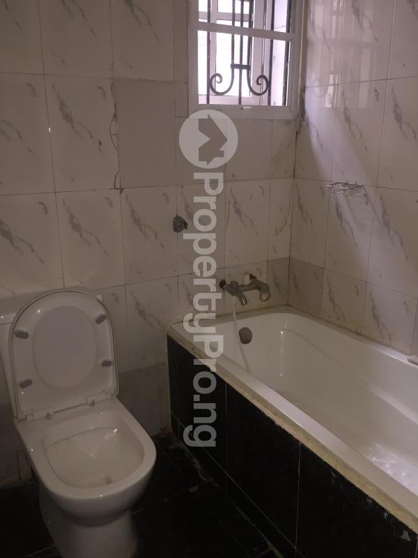 4 bedroom Detached Duplex House for sale ... Lekki Phase 2 Lekki Lagos - 9