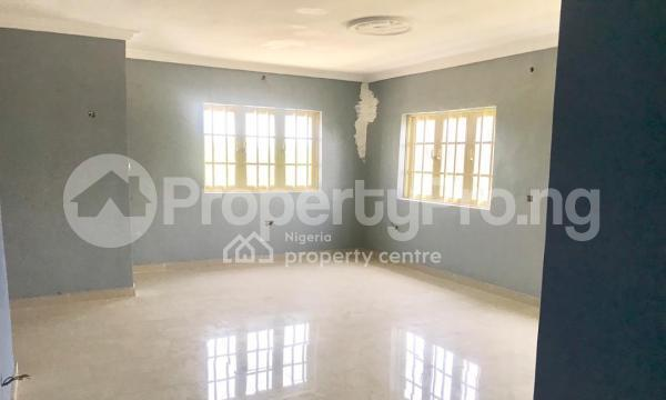 5 bedroom Detached Duplex for sale atican Beachview Estate, Abraham adesanya estate Ajah Lagos - 1