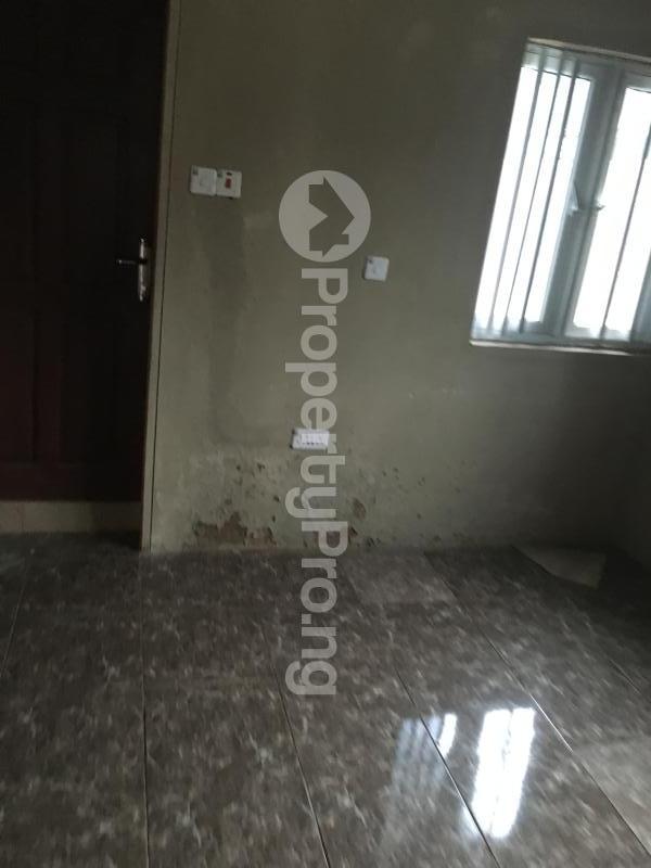 3 bedroom Office Space Commercial Property for rent Off Ogudu road  Ogudu Road Ojota Lagos - 2
