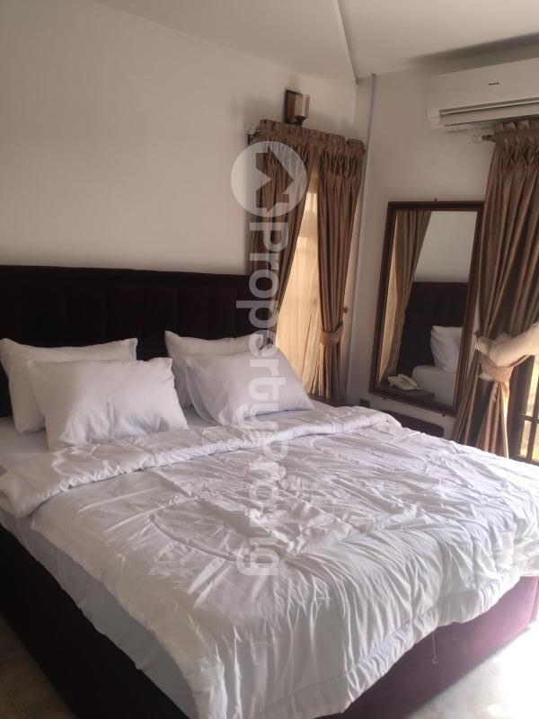 2 bedroom Flat / Apartment for shortlet Lagos Business School Olokonla Ajah Lagos - 3