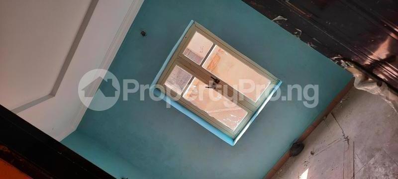 Blocks of Flats for rent Adeoyo Ringroad Ring Rd Ibadan Oyo - 3
