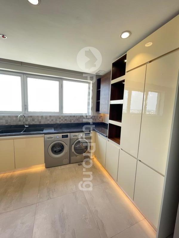 4 bedroom Penthouse Flat / Apartment for sale Lekki Phase 1 Lekki Lagos - 5