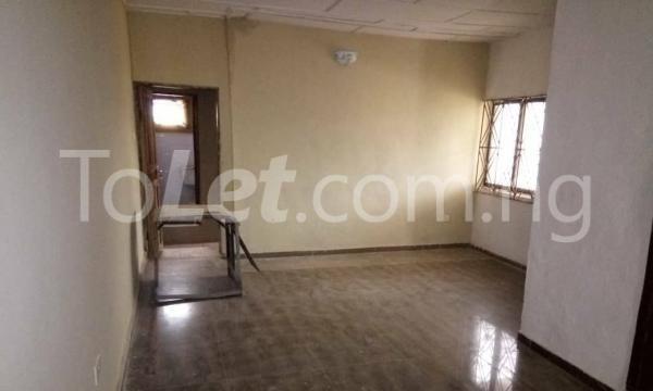 4 bedroom Detached Bungalow for sale . Agbado Ifo Ogun - 2
