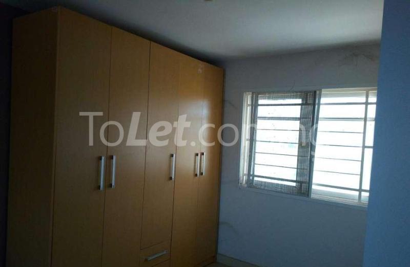 4 bedroom House for sale Wuye, Abuja Wuye Abuja - 3