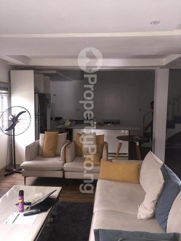 4 bedroom Detached Duplex House for sale ... Lekki Phase 2 Lekki Lagos - 3
