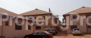 3 bedroom Blocks of Flats House for sale . Akure Ondo - 4
