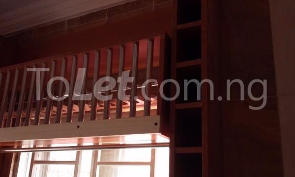 3 bedroom Detached Bungalow for sale Simawa/ Mowe Obafemi Owode Ogun - 16