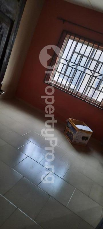 1 bedroom Self Contain for rent Behind University Of Ibadan Ajibode Ibadan Oyo - 7