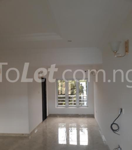 3 bedroom Flat / Apartment for sale Off Abc Cargo Transport Link Rd Near Next Mall; Jahi Abuja - 7
