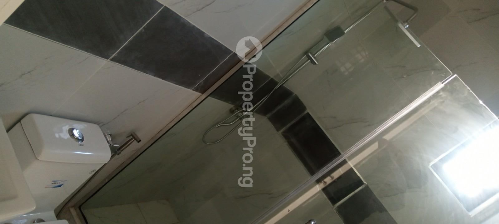 5 bedroom Detached Duplex for sale Megamound Estate, Lekki County Homes, Ikota Lekki Lagos - 13
