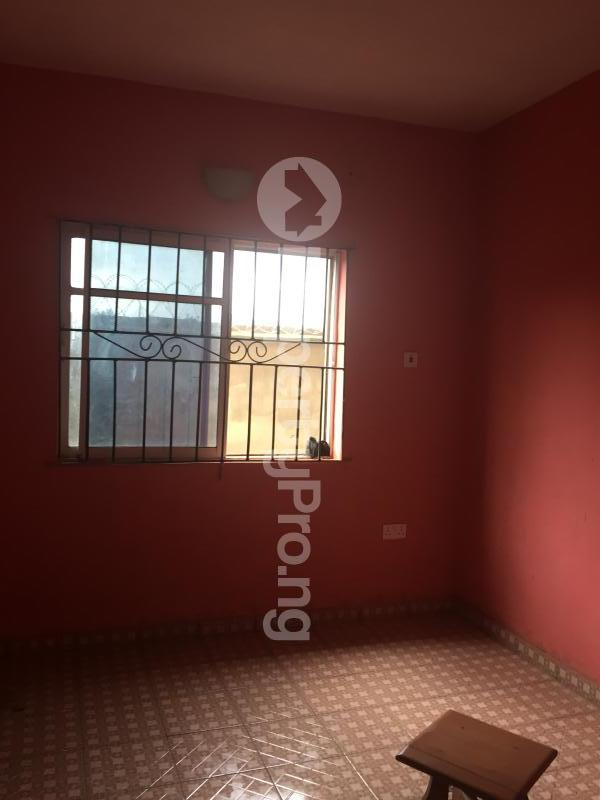 1 bedroom mini flat  Mini flat Flat / Apartment for rent Magboro Magboro Obafemi Owode Ogun - 5