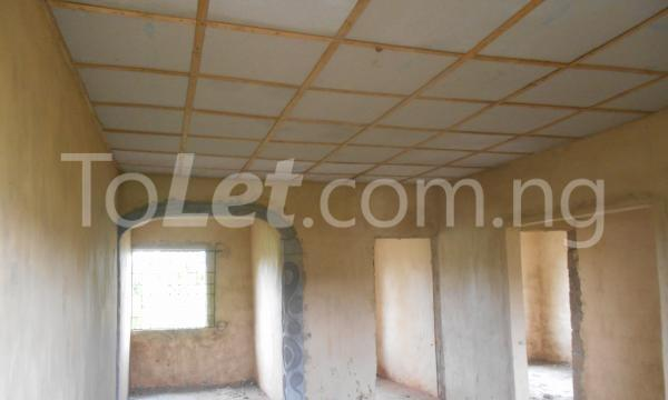 4 bedroom Detached Bungalow House for sale Oko Afo Badagry Lagos - 2