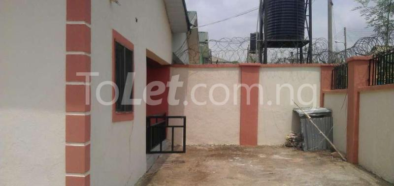 3 bedroom Flat / Apartment for sale Jabi, Abuja Nbora Abuja - 7