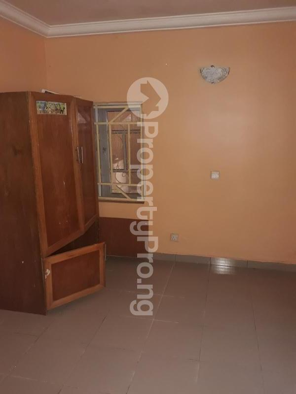 2 bedroom Semi Detached Bungalow House for rent Trademoore estate lugbe  Lugbe Abuja - 0