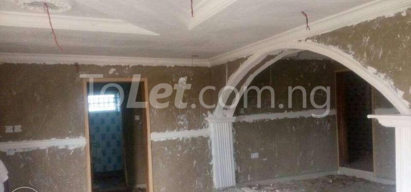 3 bedroom Flat / Apartment for rent Ibadan, Oyo, Oyo Ojoo Ibadan Oyo - 2