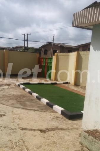 School Commercial Property for sale Akute; Ifo Ogun - 8