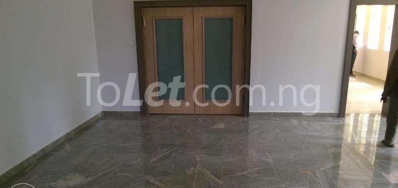 Flat / Apartment for sale Jabi, Abuja Dakibiyu Abuja - 4