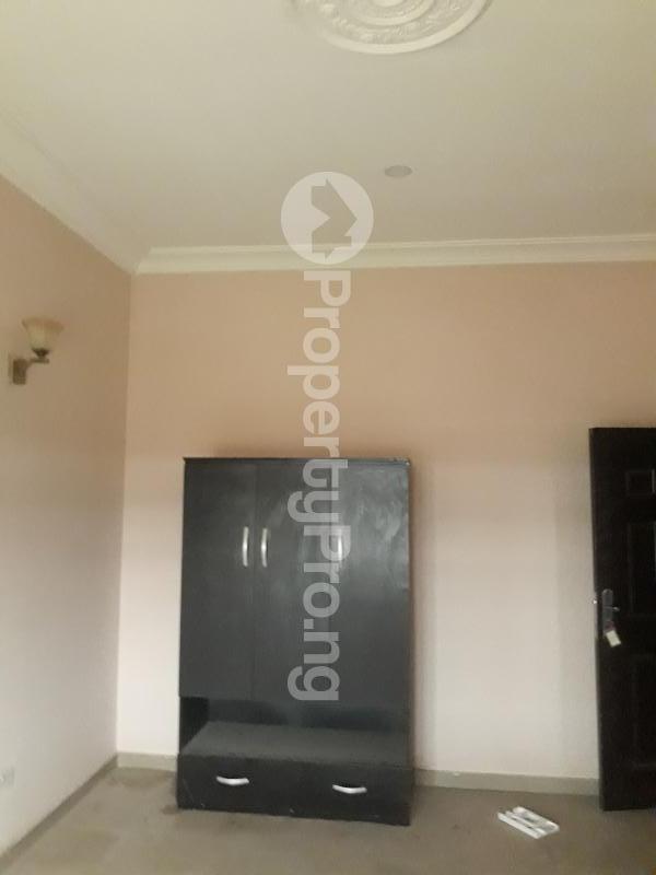 3 bedroom Blocks of Flats House for rent Sabon Lugbe  Lugbe Abuja - 6
