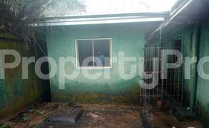 10 bedroom Hotel/Guest House Commercial Property for sale . Ohaji/Egbema Imo - 6
