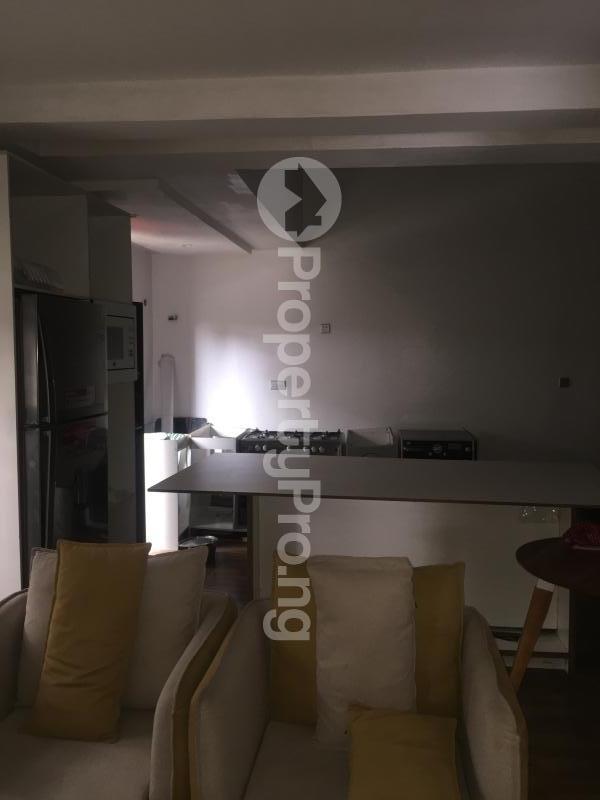 4 bedroom Detached Duplex House for sale ... Lekki Phase 2 Lekki Lagos - 25