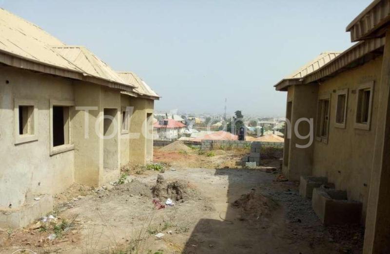 2 bedroom Flat / Apartment for sale Abuja, FCT, FCT Nyanya Abuja - 2