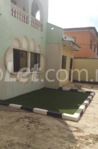 School Commercial Property for sale Akute; Ifo Ogun - 11