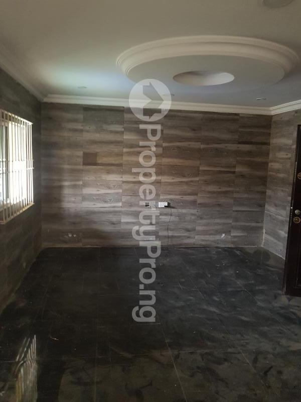 4 bedroom Commercial Property for rent Dolphin Estate Ikoyi Lagos - 2