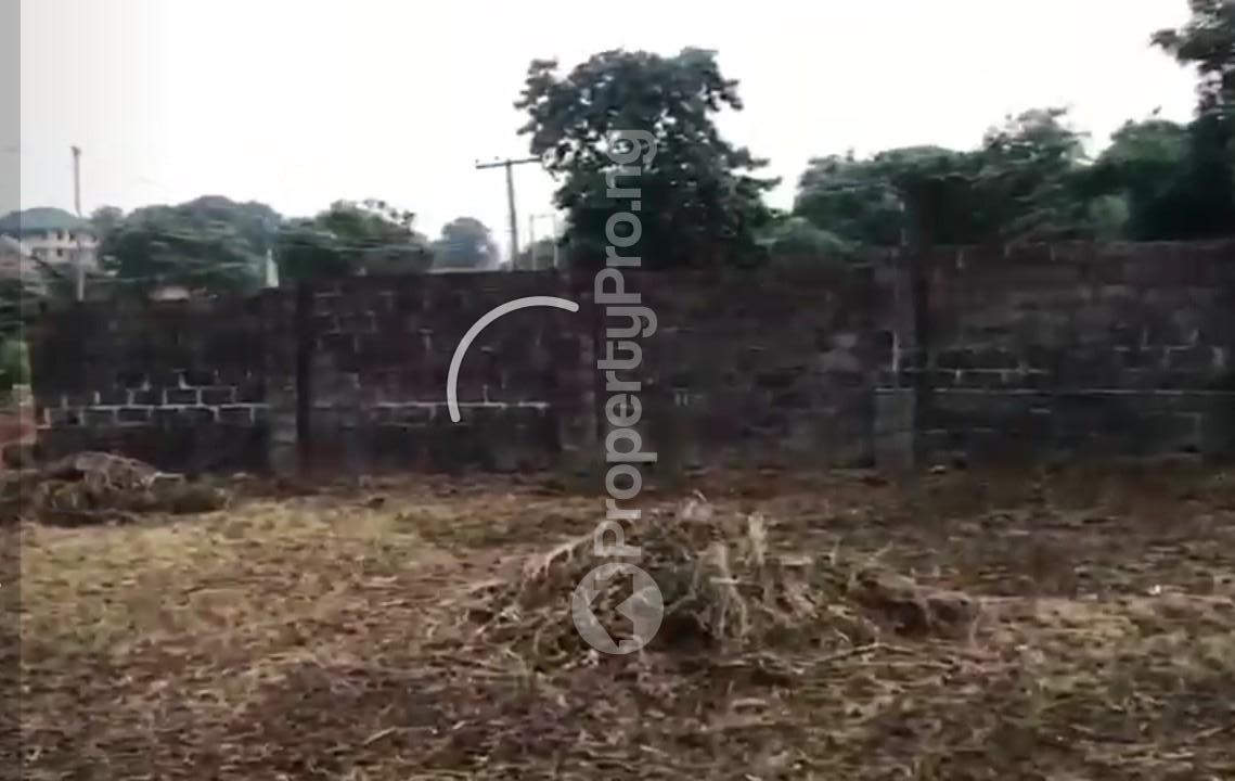 Mixed   Use Land for sale Paradise Layout By Tunnel Fidelity Estate Opposite Redeemed Church Enugu Enugu - 2