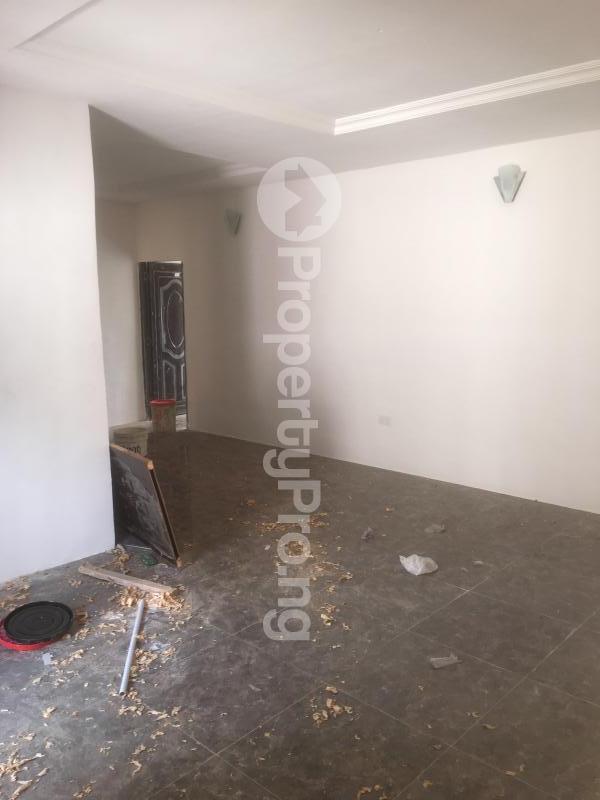 3 bedroom Flat / Apartment for rent   Gbagada Lagos - 6